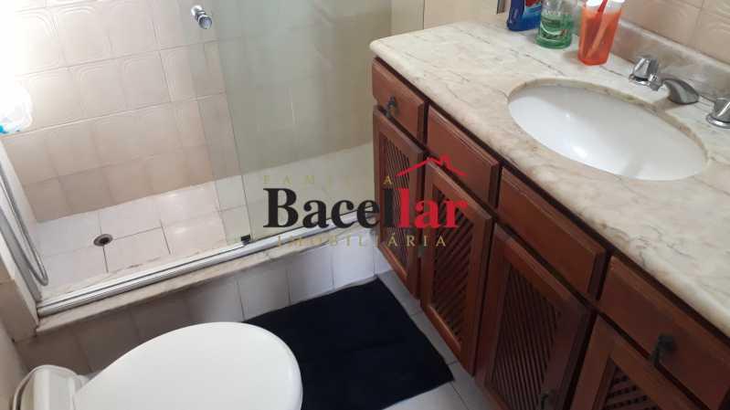 18 - Apartamento 4 quartos à venda Tijuca, Rio de Janeiro - R$ 1.200.000 - TIAP40336 - 19