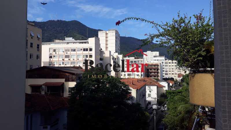 19 - Apartamento 4 quartos à venda Tijuca, Rio de Janeiro - R$ 1.200.000 - TIAP40336 - 20
