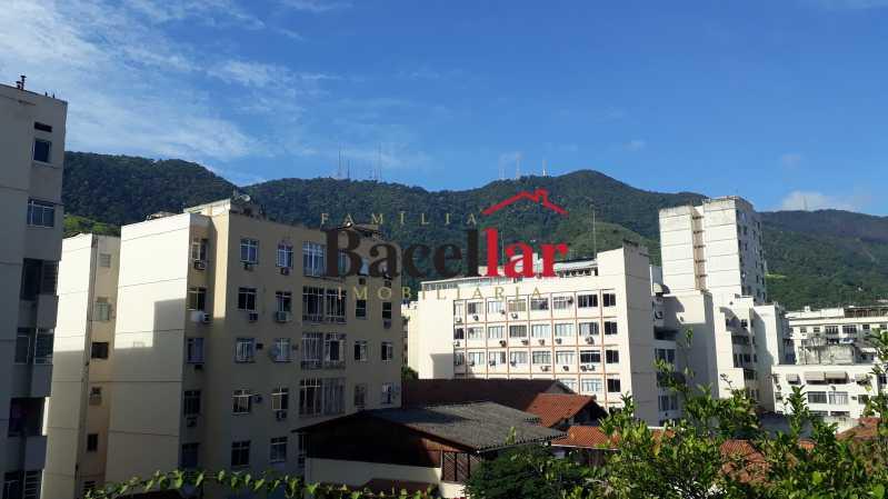 20 - Apartamento 4 quartos à venda Tijuca, Rio de Janeiro - R$ 1.200.000 - TIAP40336 - 21