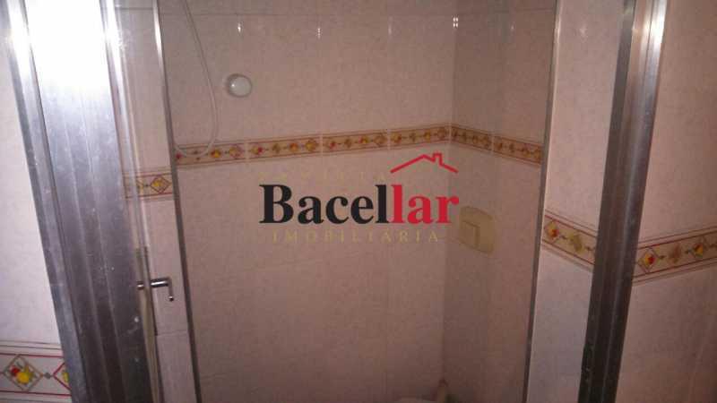 DSC_0089 - Imóvel Apartamento À VENDA, Tijuca, Rio de Janeiro, RJ - TIAP20299 - 18