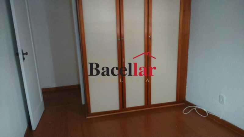 04 - Imóvel Apartamento À VENDA, Tijuca, Rio de Janeiro, RJ - TIAP20299 - 5