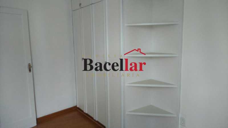 08 - Imóvel Apartamento À VENDA, Tijuca, Rio de Janeiro, RJ - TIAP20299 - 9
