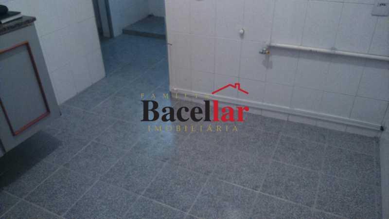 10 - Imóvel Apartamento À VENDA, Tijuca, Rio de Janeiro, RJ - TIAP20299 - 11