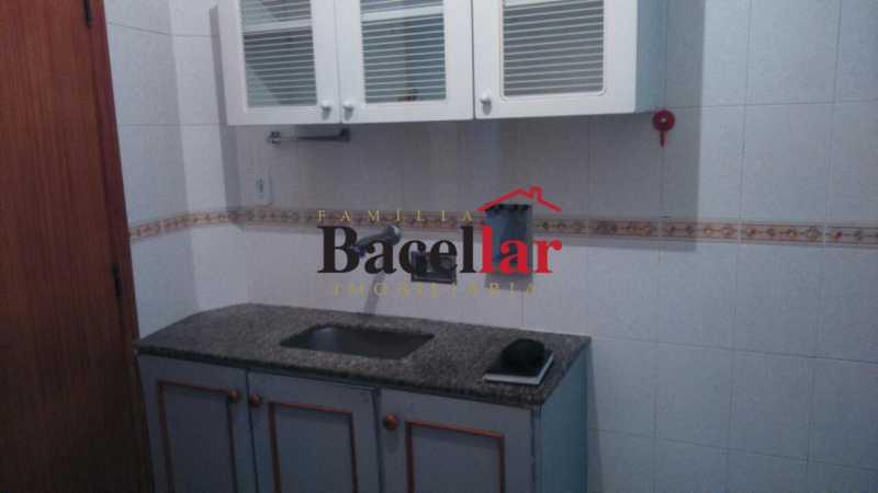 11 - Imóvel Apartamento À VENDA, Tijuca, Rio de Janeiro, RJ - TIAP20299 - 12