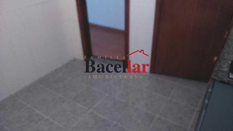 12 - Imóvel Apartamento À VENDA, Tijuca, Rio de Janeiro, RJ - TIAP20299 - 13