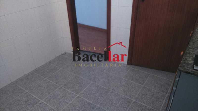 13 - Imóvel Apartamento À VENDA, Tijuca, Rio de Janeiro, RJ - TIAP20299 - 14