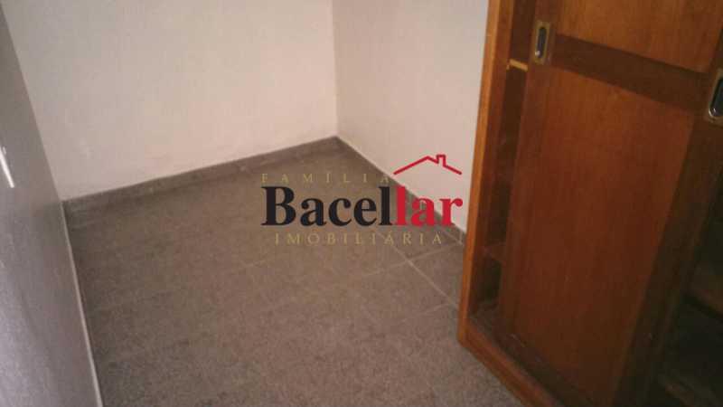 15 - Imóvel Apartamento À VENDA, Tijuca, Rio de Janeiro, RJ - TIAP20299 - 16
