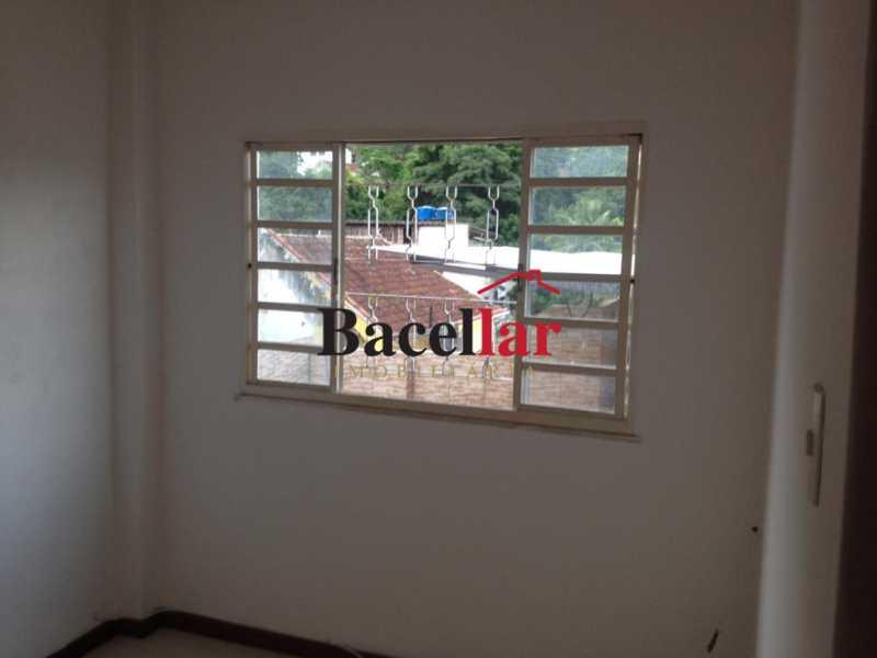 3 - Casa de Vila 1 quarto à venda Alto da Boa Vista, Rio de Janeiro - R$ 215.000 - TICV10011 - 5