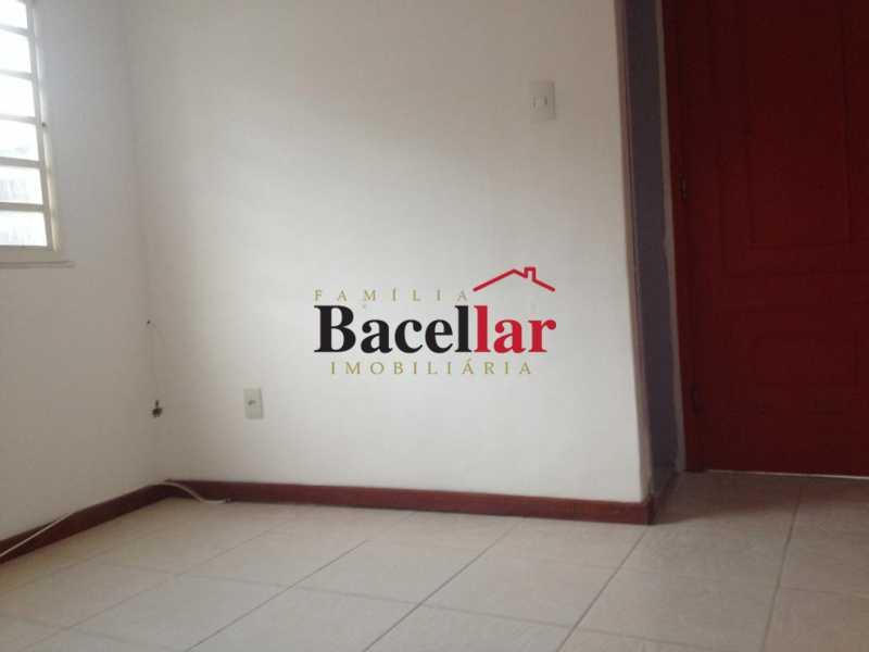 7 - Casa de Vila 1 quarto à venda Alto da Boa Vista, Rio de Janeiro - R$ 215.000 - TICV10011 - 8