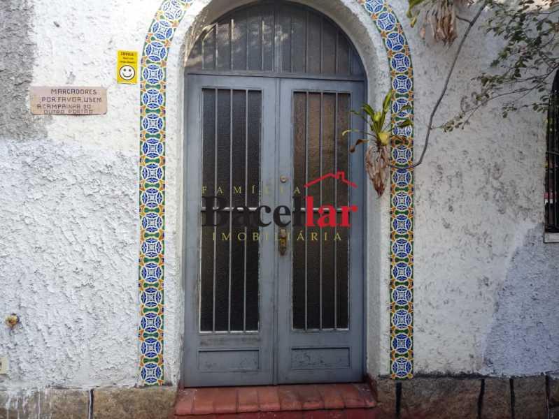 d36e8e8e-d510-496b-8b0a-ba6fc6 - Casa 3 quartos à venda Maracanã, Rio de Janeiro - R$ 920.000 - TICA30102 - 5