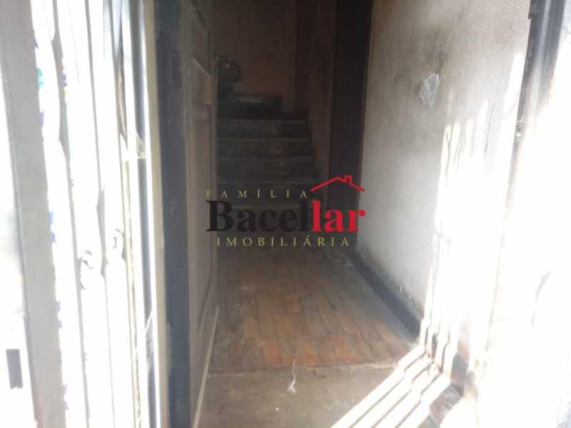 10de1be0-2beb-4003-bf6e-449cc4 - Casa 3 quartos à venda Maracanã, Rio de Janeiro - R$ 920.000 - TICA30102 - 6