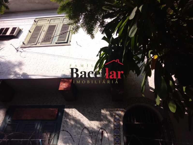 09c4c771-3274-499e-a0bd-3fbc35 - Casa 3 quartos à venda Maracanã, Rio de Janeiro - R$ 920.000 - TICA30102 - 7