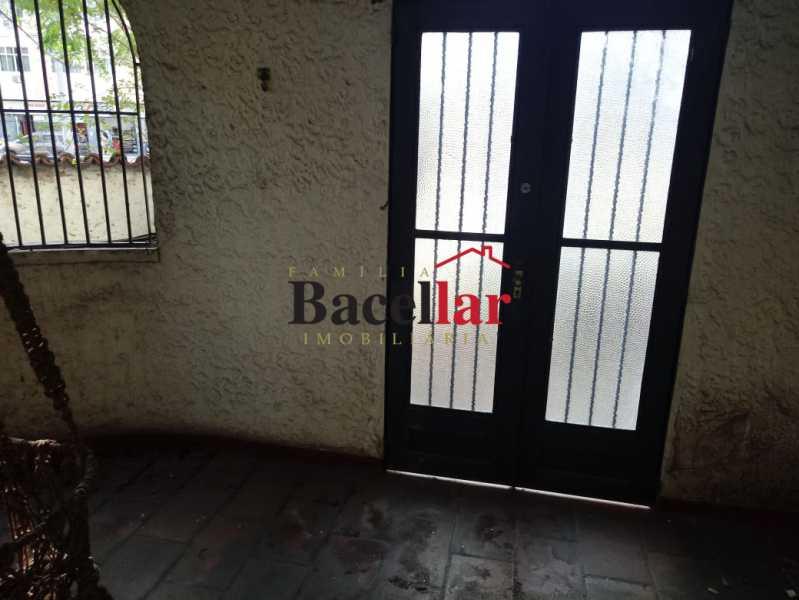 26d01f5a-f10a-4fb8-8a86-ce5a6f - Casa 3 quartos à venda Maracanã, Rio de Janeiro - R$ 920.000 - TICA30102 - 8