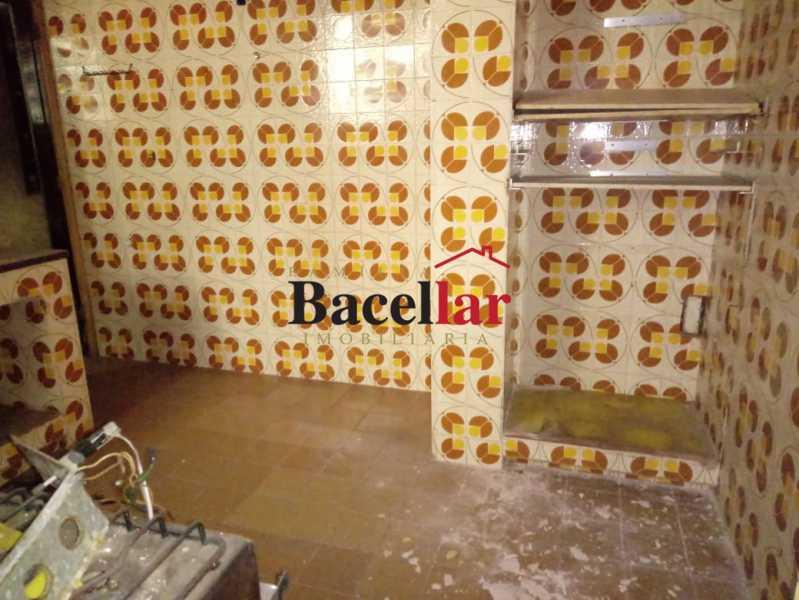 76dc9545-4d04-4ae2-91ac-1571f9 - Casa 3 quartos à venda Maracanã, Rio de Janeiro - R$ 920.000 - TICA30102 - 9