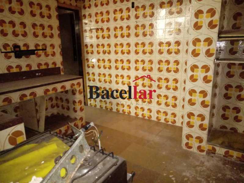 787f739d-49c2-4df0-9480-79bceb - Casa 3 quartos à venda Maracanã, Rio de Janeiro - R$ 920.000 - TICA30102 - 12