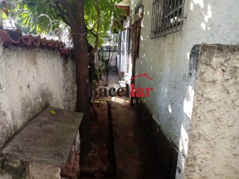 9618dd20-7203-47ff-8244-0f0430 - Casa 3 quartos à venda Maracanã, Rio de Janeiro - R$ 920.000 - TICA30102 - 14