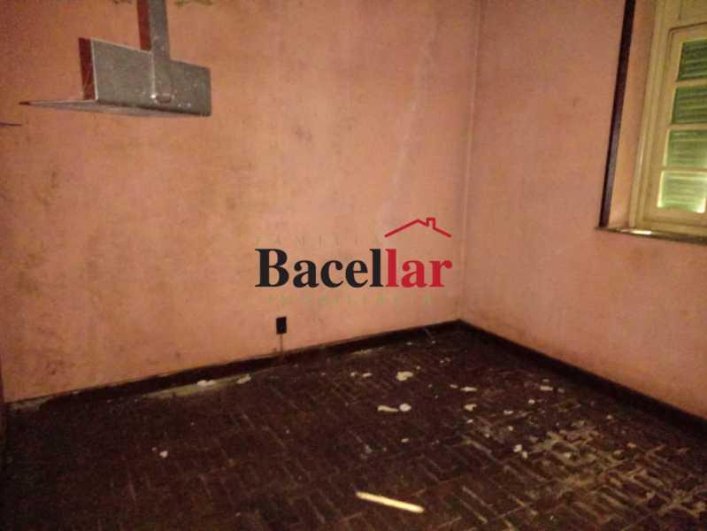 da7536c5-7eef-4805-a41f-0536ff - Casa 3 quartos à venda Maracanã, Rio de Janeiro - R$ 920.000 - TICA30102 - 16
