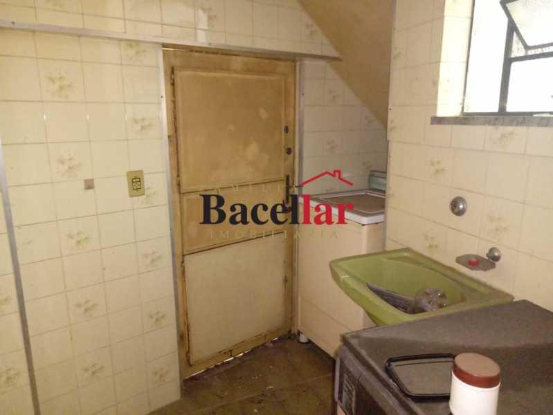 e841d778-026b-4b92-8cf6-6b6c4c - Casa 3 quartos à venda Maracanã, Rio de Janeiro - R$ 920.000 - TICA30102 - 17