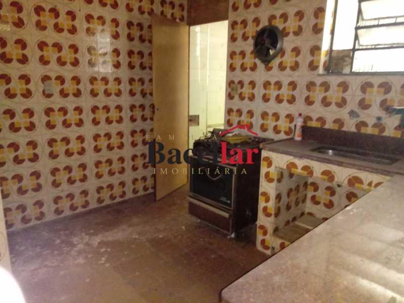 f0e5a26f-259d-4bcb-bee7-f4bb72 - Casa 3 quartos à venda Maracanã, Rio de Janeiro - R$ 920.000 - TICA30102 - 18