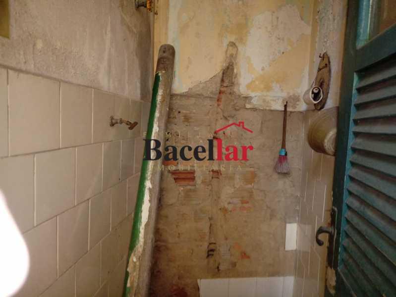 8035502a-b1db-4d3b-b31a-467193 - Casa 3 quartos à venda Maracanã, Rio de Janeiro - R$ 920.000 - TICA30102 - 19