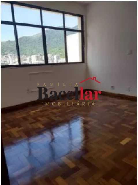 1 - Apartamento Vila Isabel, Rio de Janeiro, RJ À Venda, 3 Quartos, 90m² - TIAP31803 - 1