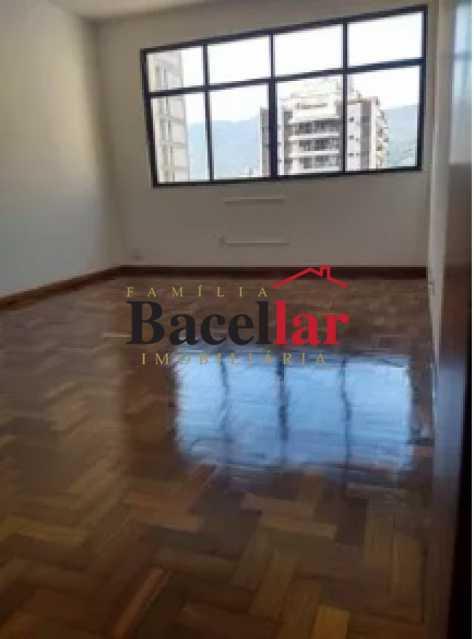 2 - Apartamento Vila Isabel, Rio de Janeiro, RJ À Venda, 3 Quartos, 90m² - TIAP31803 - 3