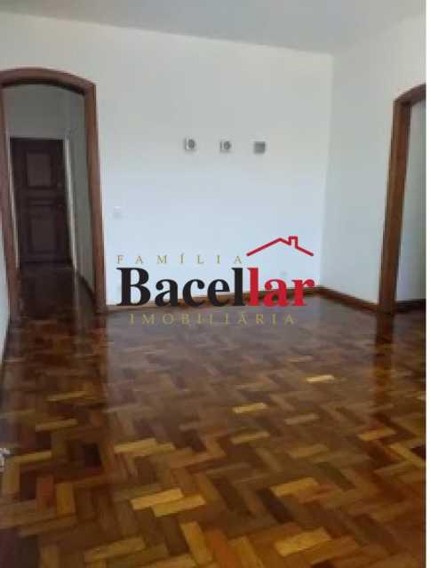 3 - Apartamento Vila Isabel, Rio de Janeiro, RJ À Venda, 3 Quartos, 90m² - TIAP31803 - 4