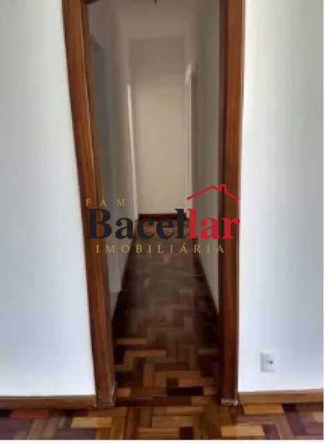 4 - Apartamento Vila Isabel, Rio de Janeiro, RJ À Venda, 3 Quartos, 90m² - TIAP31803 - 5