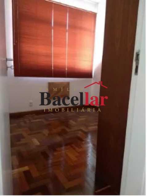 5 - Apartamento Vila Isabel, Rio de Janeiro, RJ À Venda, 3 Quartos, 90m² - TIAP31803 - 6