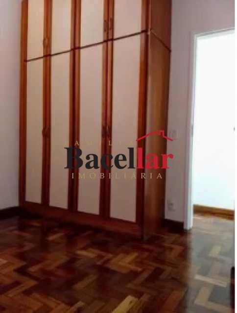 6 - Apartamento Vila Isabel, Rio de Janeiro, RJ À Venda, 3 Quartos, 90m² - TIAP31803 - 7