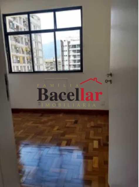 7 - Apartamento Vila Isabel, Rio de Janeiro, RJ À Venda, 3 Quartos, 90m² - TIAP31803 - 8