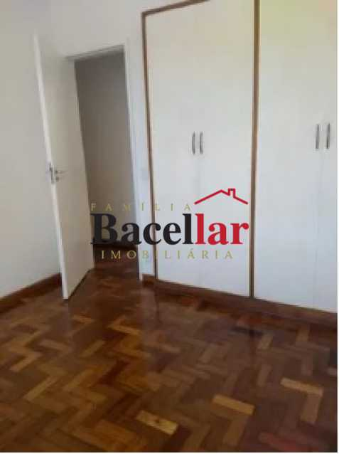 8 - Apartamento Vila Isabel, Rio de Janeiro, RJ À Venda, 3 Quartos, 90m² - TIAP31803 - 9