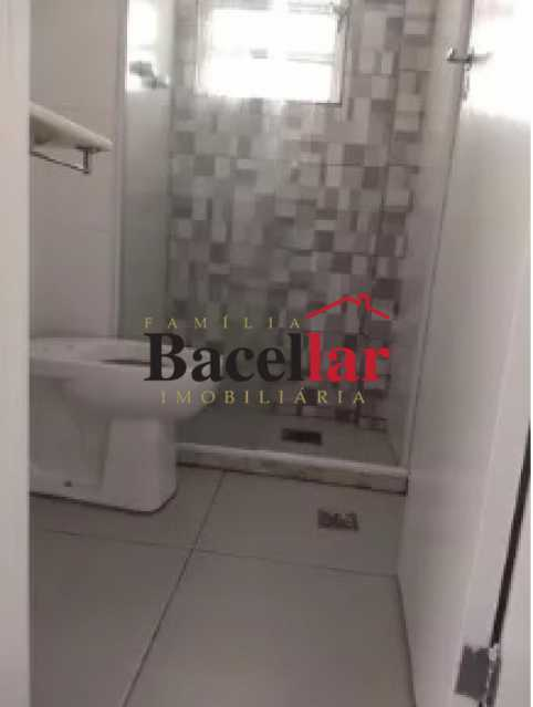 9 - Apartamento Vila Isabel, Rio de Janeiro, RJ À Venda, 3 Quartos, 90m² - TIAP31803 - 13