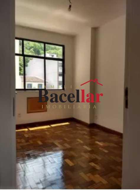 11 - Apartamento Vila Isabel, Rio de Janeiro, RJ À Venda, 3 Quartos, 90m² - TIAP31803 - 10