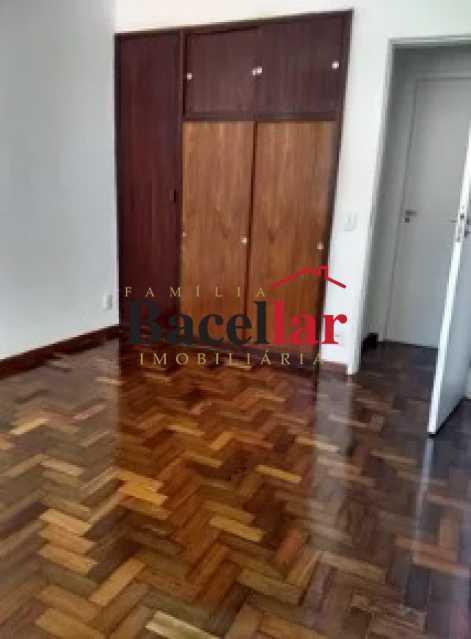 12 - Apartamento Vila Isabel, Rio de Janeiro, RJ À Venda, 3 Quartos, 90m² - TIAP31803 - 11