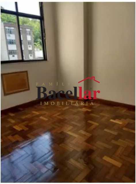 13 - Apartamento Vila Isabel, Rio de Janeiro, RJ À Venda, 3 Quartos, 90m² - TIAP31803 - 12