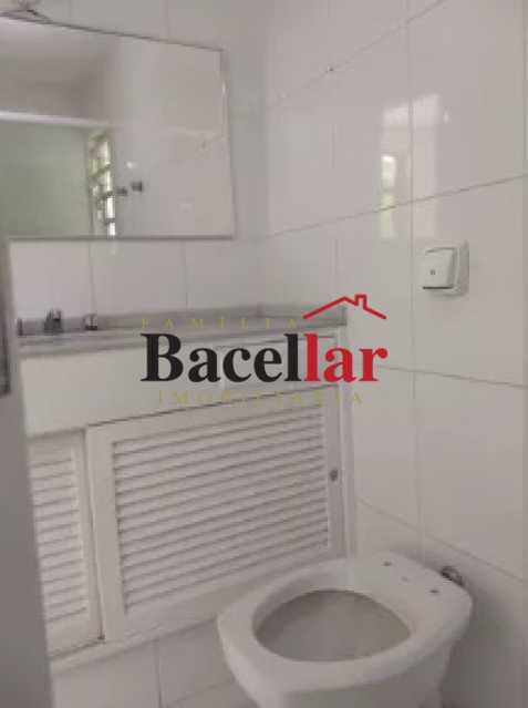 14 - Apartamento Vila Isabel, Rio de Janeiro, RJ À Venda, 3 Quartos, 90m² - TIAP31803 - 15