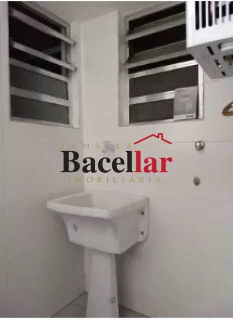 18 - Apartamento Vila Isabel, Rio de Janeiro, RJ À Venda, 3 Quartos, 90m² - TIAP31803 - 19
