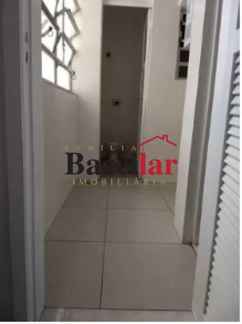 20 - Apartamento Vila Isabel, Rio de Janeiro, RJ À Venda, 3 Quartos, 90m² - TIAP31803 - 20