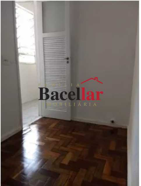 21 - Apartamento Vila Isabel, Rio de Janeiro, RJ À Venda, 3 Quartos, 90m² - TIAP31803 - 21