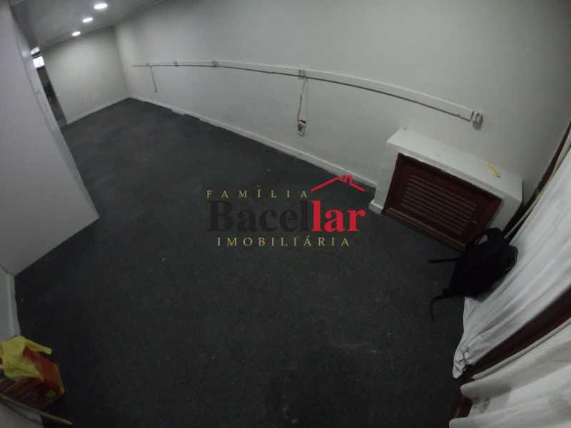 G0023197 - Loja 28m² à venda Rua Barão de Mesquita,Tijuca, Rio de Janeiro - R$ 180.000 - TILJ00059 - 5