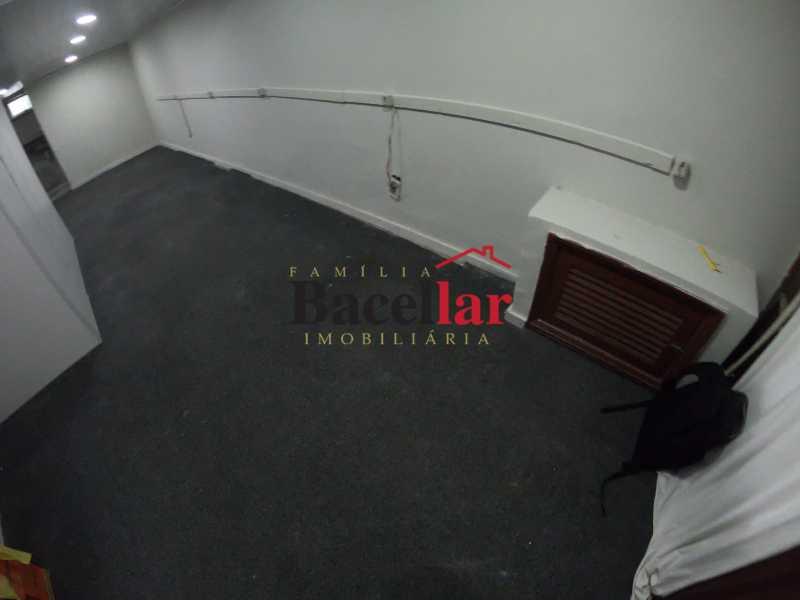 G0023198 - Loja 28m² à venda Rua Barão de Mesquita,Tijuca, Rio de Janeiro - R$ 180.000 - TILJ00059 - 6