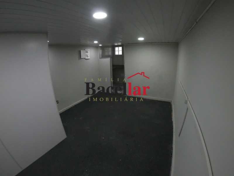 GOPR3200 - Loja 28m² à venda Rua Barão de Mesquita,Tijuca, Rio de Janeiro - R$ 180.000 - TILJ00059 - 8