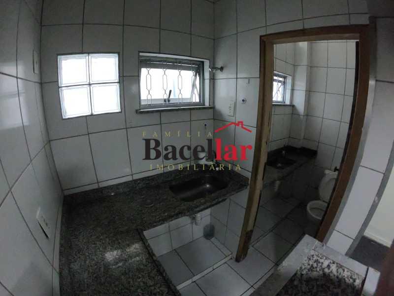 GOPR3201 - Loja 28m² à venda Rua Barão de Mesquita,Tijuca, Rio de Janeiro - R$ 180.000 - TILJ00059 - 9