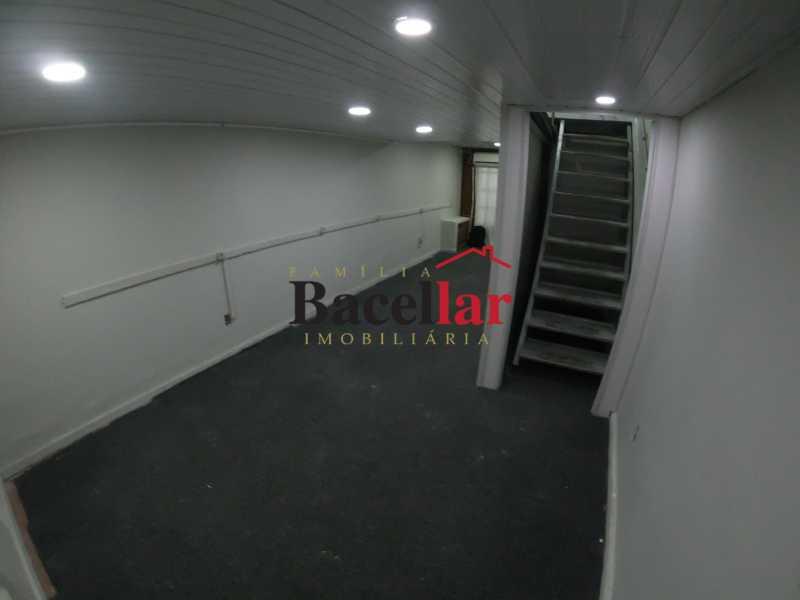 GOPR3202 - Loja 28m² à venda Rua Barão de Mesquita,Tijuca, Rio de Janeiro - R$ 180.000 - TILJ00059 - 10