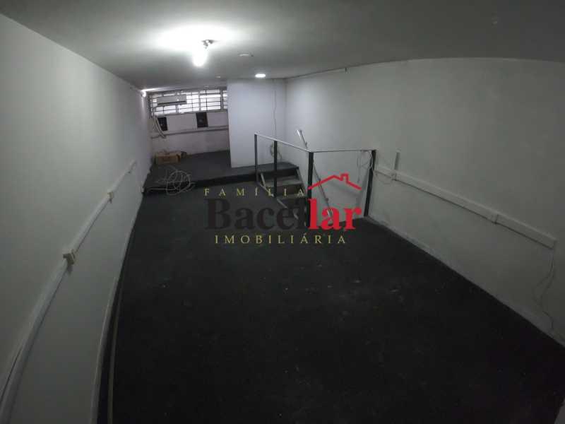GOPR3204 - Loja 28m² à venda Rua Barão de Mesquita,Tijuca, Rio de Janeiro - R$ 180.000 - TILJ00059 - 12