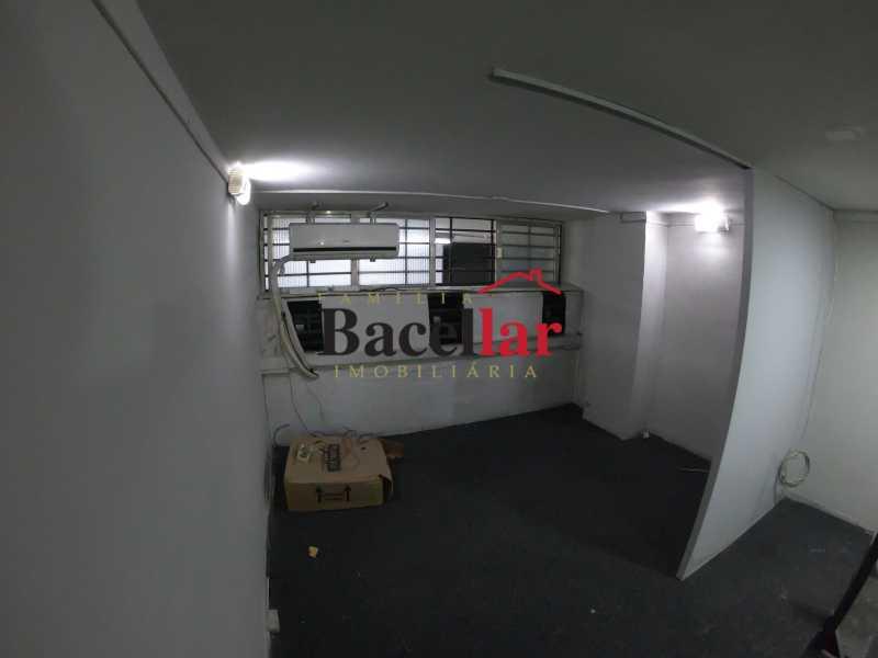 GOPR3205 - Loja 28m² à venda Rua Barão de Mesquita,Tijuca, Rio de Janeiro - R$ 180.000 - TILJ00059 - 13