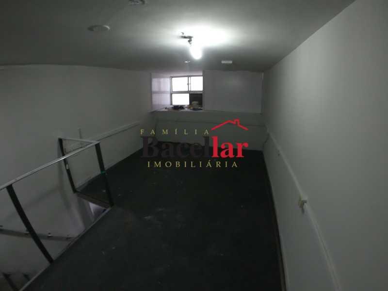 GOPR3206 - Loja 28m² à venda Rua Barão de Mesquita,Tijuca, Rio de Janeiro - R$ 180.000 - TILJ00059 - 14