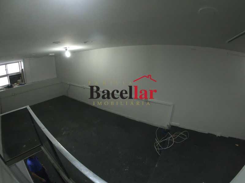 GOPR3207 - Loja 28m² à venda Rua Barão de Mesquita,Tijuca, Rio de Janeiro - R$ 180.000 - TILJ00059 - 15