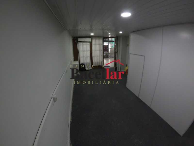 GOPR3208 - Loja 28m² à venda Rua Barão de Mesquita,Tijuca, Rio de Janeiro - R$ 180.000 - TILJ00059 - 16